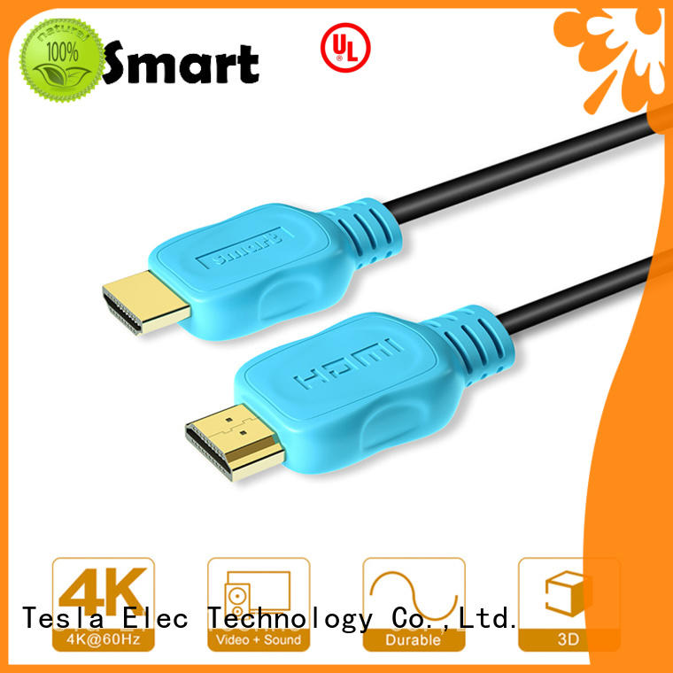 durable hdmi cable with good price for computer