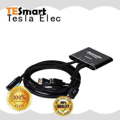high-quality kvm switch hdmi supplier for television