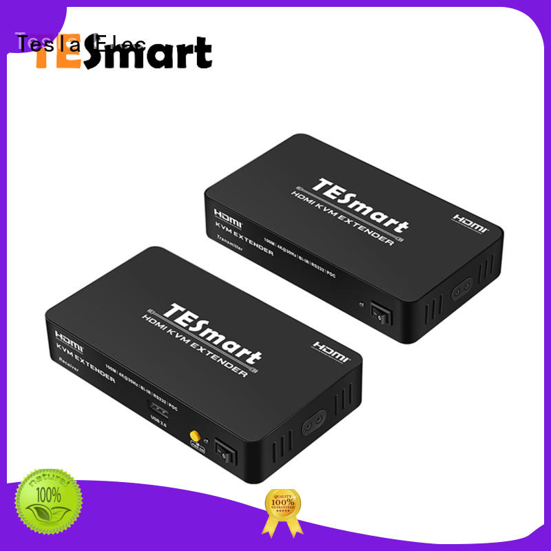 high-quality usb kvm extender directly sale for display devices