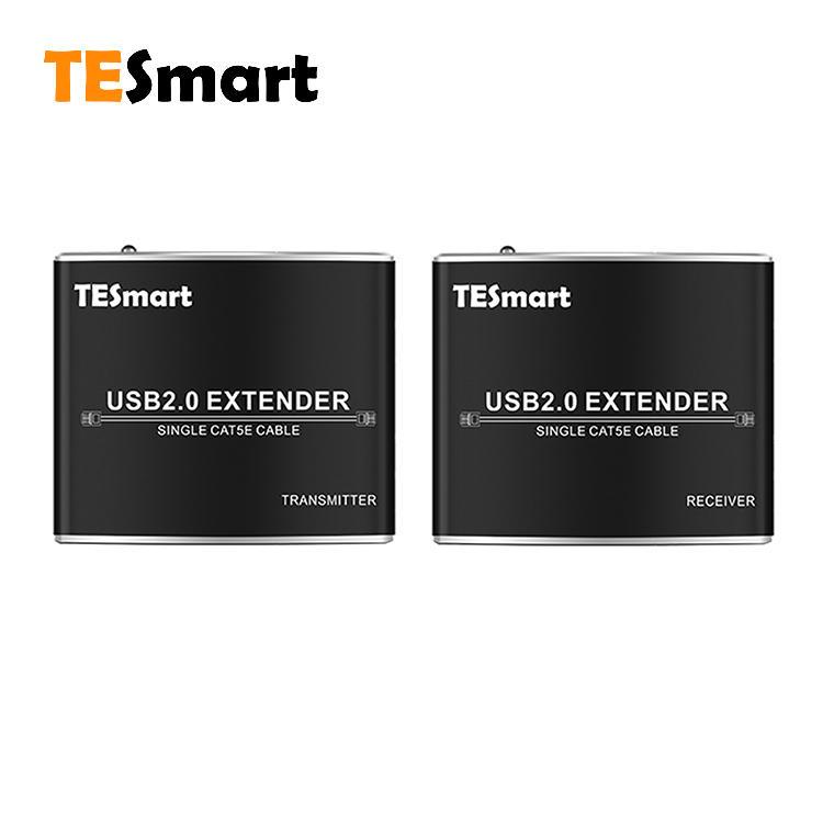 USB 2.0 Extender