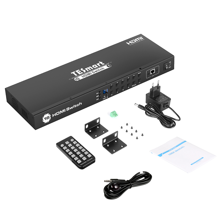 latest best hdmi switch directly sale for computers-8