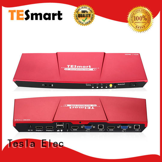 reliable vga kvm directly sale for display device