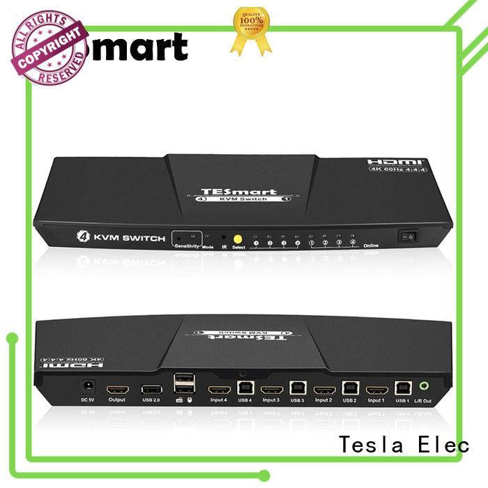 best kvm switch dual monitor manufacturer for printer