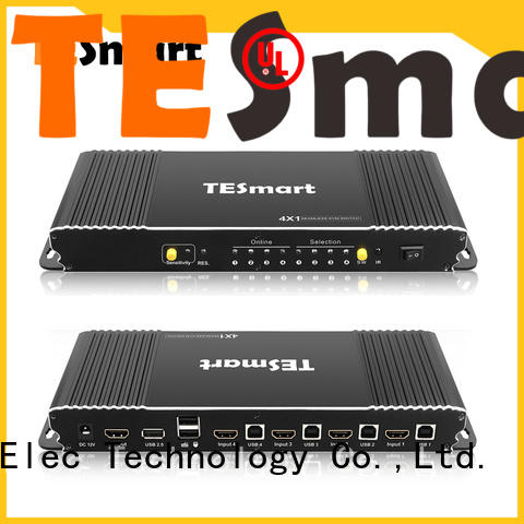 high quality best kvm switch hdmi manufacturer for printer