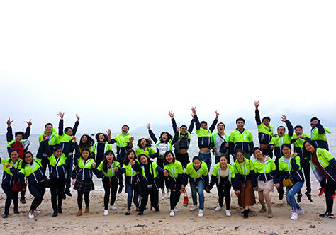 Company Activities-05