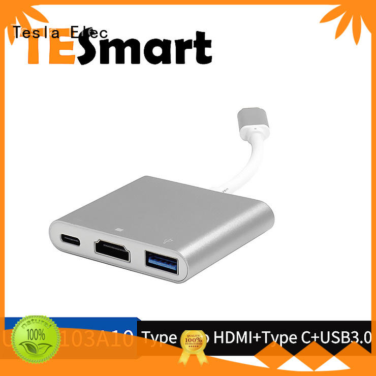 HDMI output vga hdmi adapter with good price for mobile phone