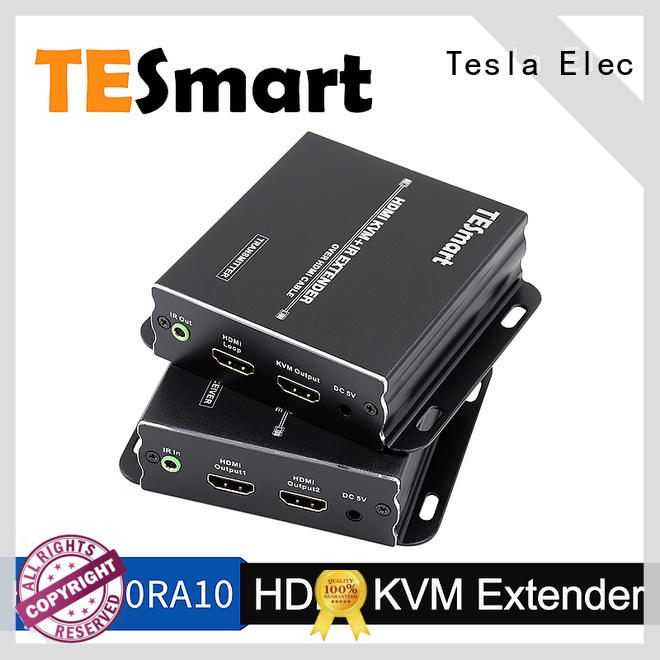 ir remote hdmi usb extender wholesale for screen display