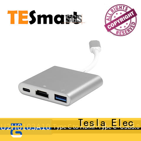 compatible hdmi adapter supplier for projector
