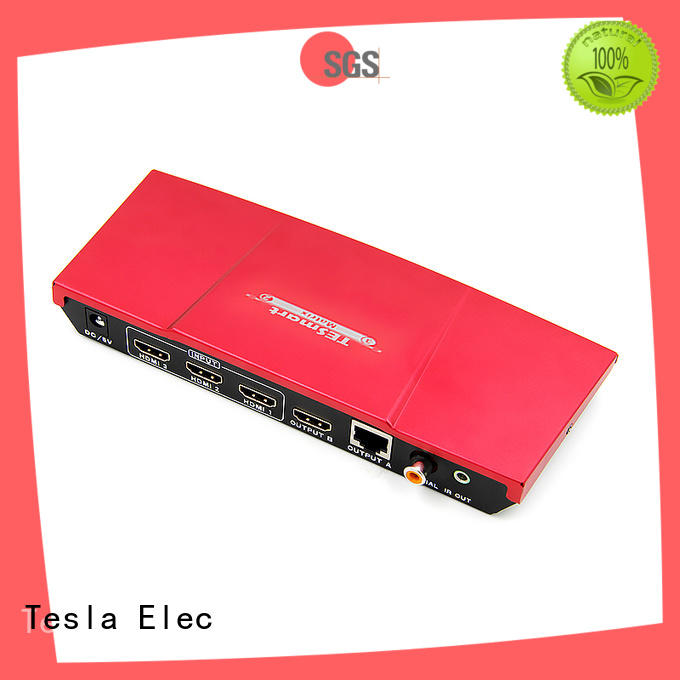 Tesla Elec high-quality 8x8 matrix wholesale for computer