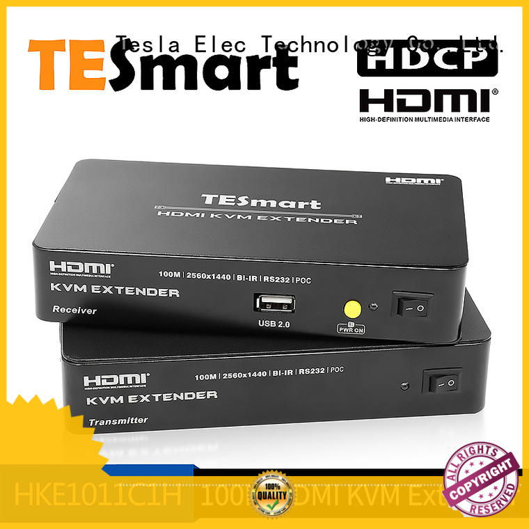 hdmi kvm switch 4 port