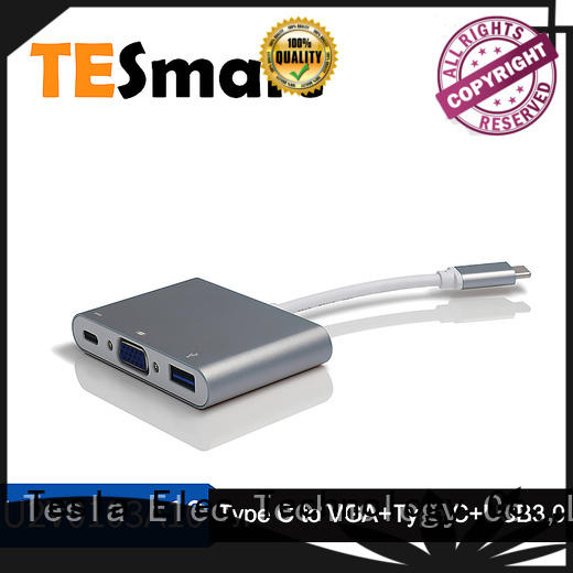 compatible c to hdmi adapter with good price for projector